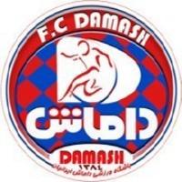 نتایج آنلاین هفته شانزدهم لیگ دسته اول