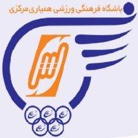 پخش زنده لیگ دسته اول/داماش گیلان-همیاری