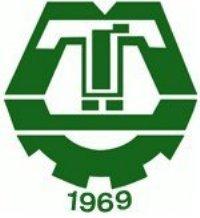 نتایج آنلاین لیگ دسته اول و گزارش بازی داماش