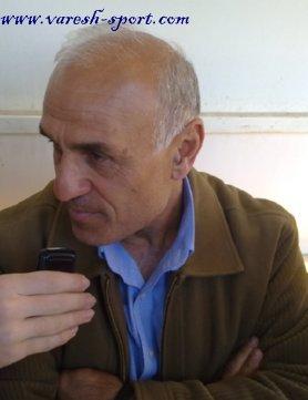 دینورزاده: خوشحالیم خلف وعده نشد و عیدی هواداران را دادیم