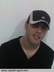 مسعود میکائیلی : به ملوان نمی روم ...!