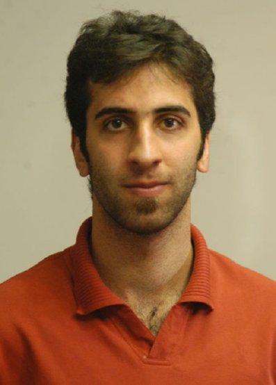 محمدکاظم:باحمایت هواداران خونگرم رشت بردیم
